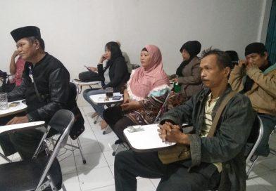 Bantuan Pangan Non -Tunai (BPNT) berubah menjadi Kartu Sembako