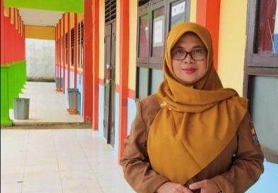 Idul Fitri 1442 Hijriah, Tetap Jaga Silahturahmi Walaupun di Masa Pandemi